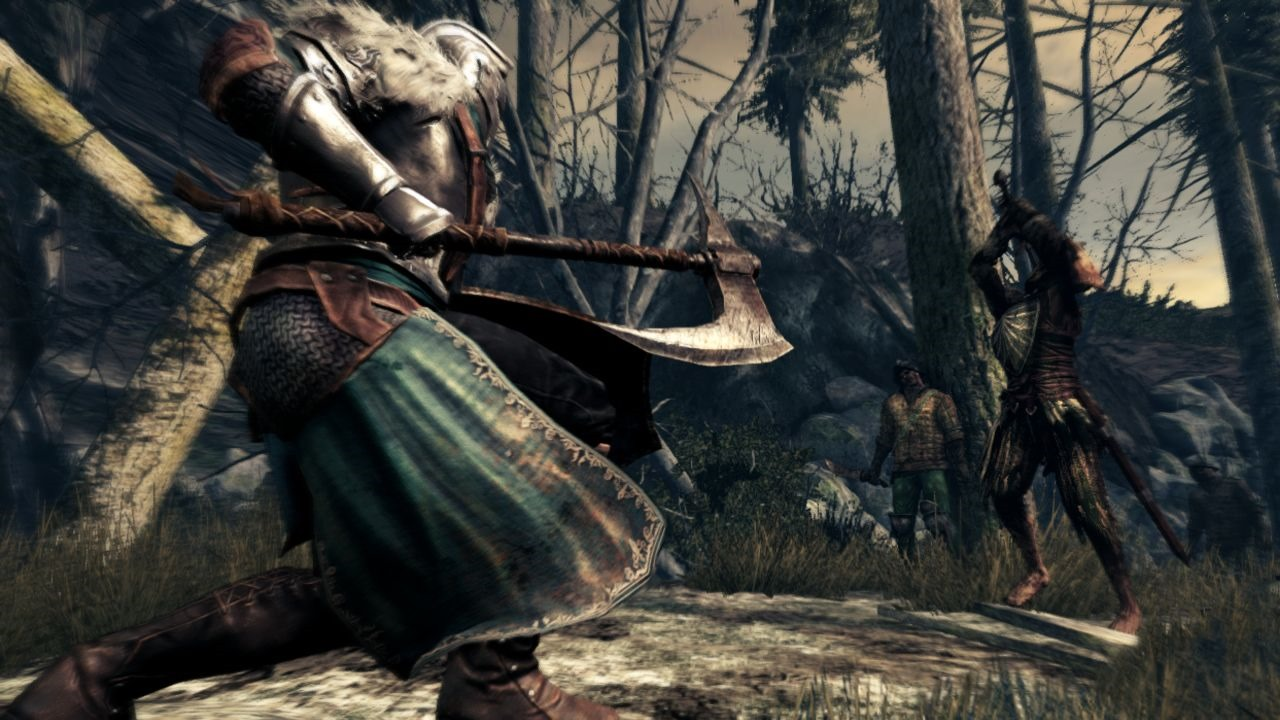 dark-souls-2-screen-shot-14.jpg