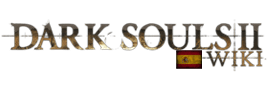 Dark Souls 2 - Spanish Wiki