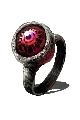 redeye ring.png