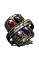 ring of resistance.png