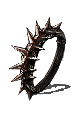 ring of thorns.png