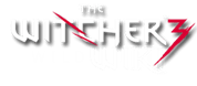 witcher3logo_small.png